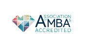 accreditations-escp-europe-business-school
