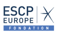 ESCP Europe Foundation