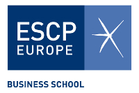 ESCP Europe Partners in Inaugural  Emirates Electric Vehicle Road Trip